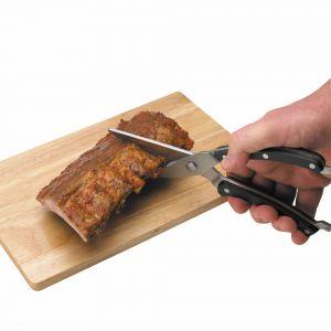 Škare za meso