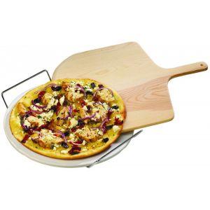 Kameni pekač za pizzu