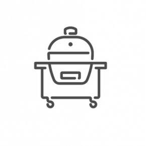 Keramički roštilji